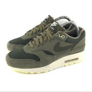 """Nike Air Max 1 """"Sequoia"""""""